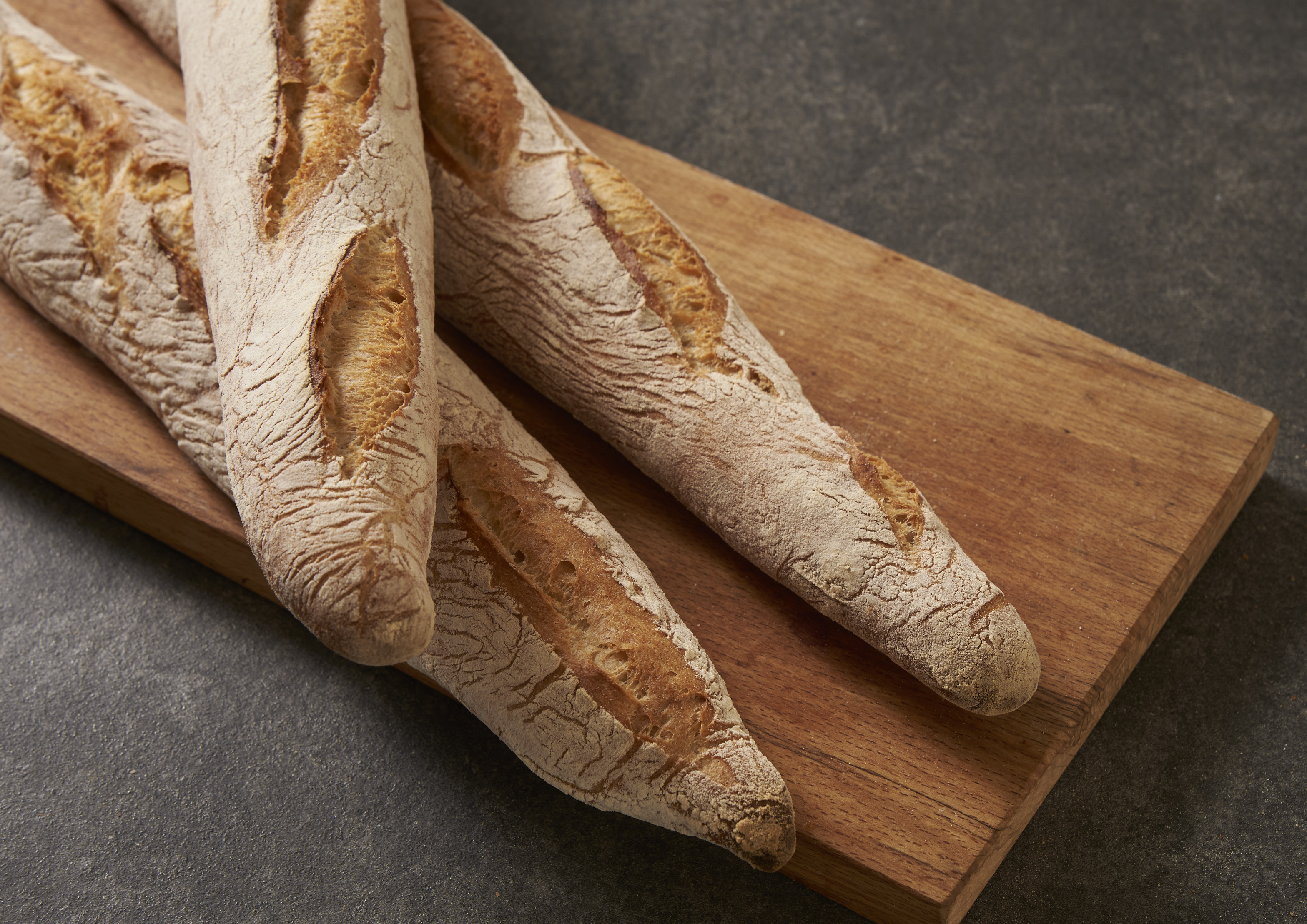 Baguette Traditioneel