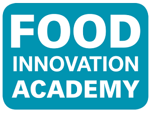 Food Innovation Academy